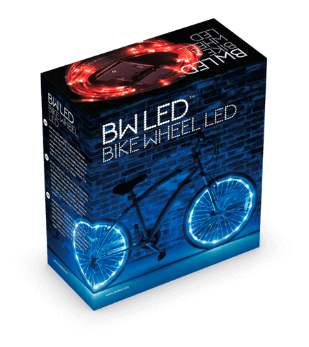 bike-whell-led-pack