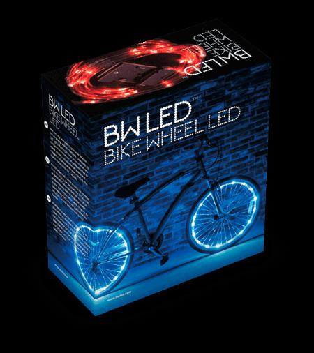 bike-whell-led-pack