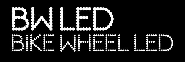 bwled-logo-page